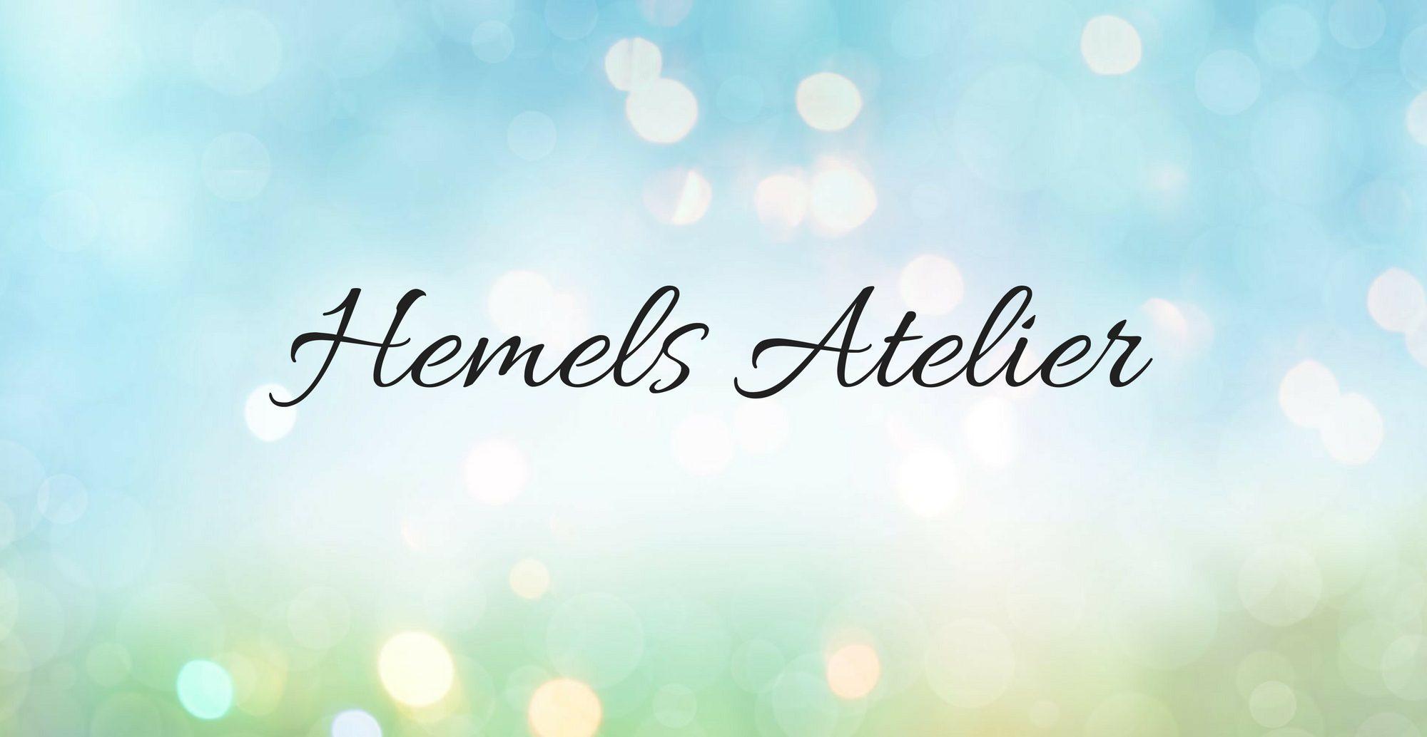 Hemelsatelier.nl